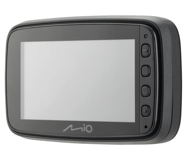 "Mio MiVue 812 QHD/2,7""/140 - 602701 - zdjęcie 4"