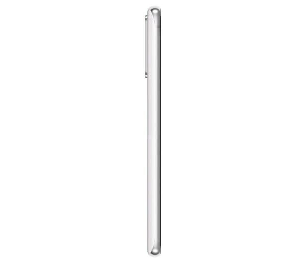 Samsung Galaxy S20 FE 5G Fan Edition Biały - 622764 - zdjęcie 7