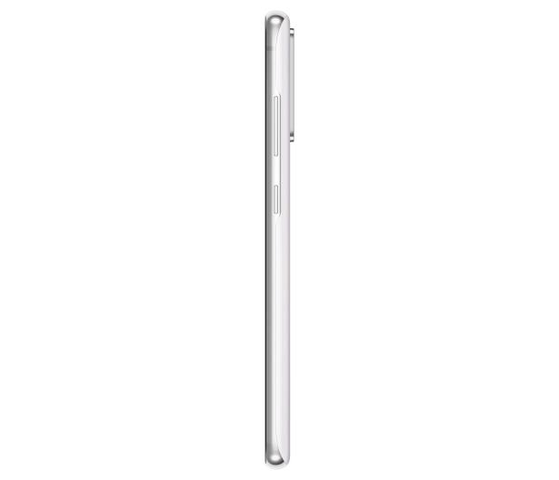 Samsung Galaxy S20 FE 5G Fan Edition Biały - 622764 - zdjęcie 8