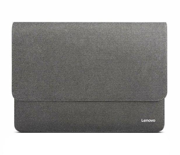 """Lenovo Ultra Slim Sleeve 15,6"""" - 616736 - zdjęcie"""