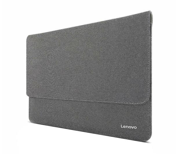 """Lenovo Ultra Slim Sleeve 14"""" - 616734 - zdjęcie 2"""
