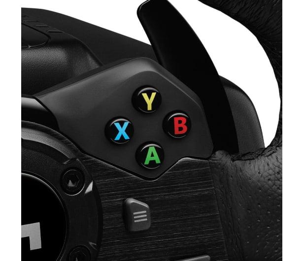 Logitech G923 Xbox Series X|S/Xbox One/PC - 583224 - zdjęcie 8