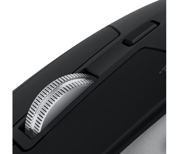 Logitech MX Master 3 for Mac Space Gray - 590801 - zdjęcie 5
