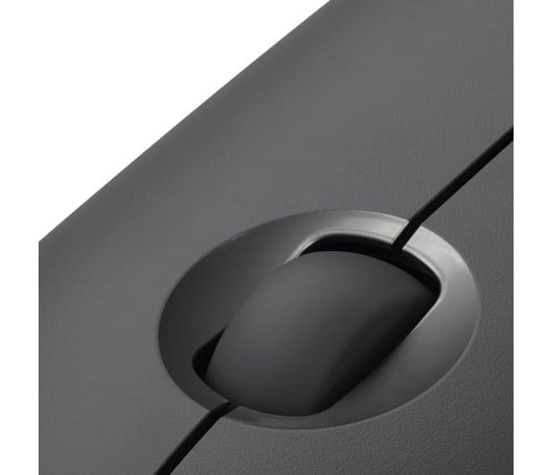 Logitech M350 czarny - 566402 - zdjęcie 6