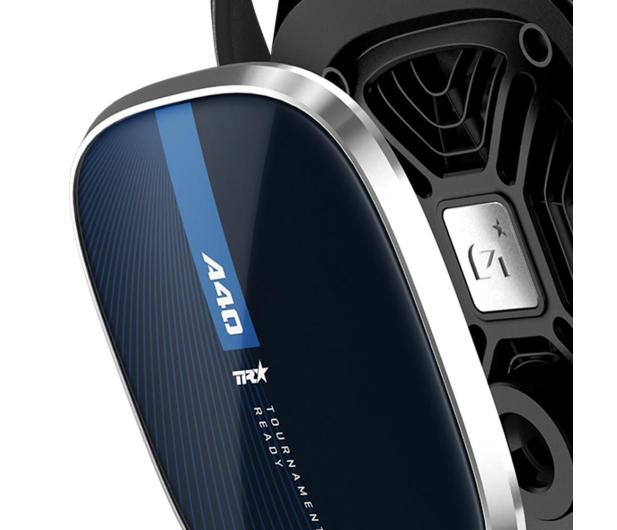 ASTRO A40 TR + MixAmp PRO TR dla PS4, PC  - 500671 - zdjęcie 5