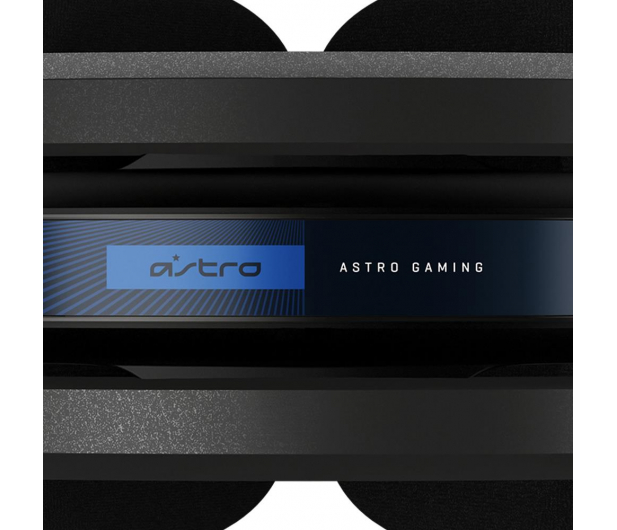 ASTRO A40 TR + MixAmp PRO TR dla PS4, PC  - 500671 - zdjęcie 6