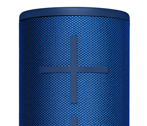 Ultimate Ears BOOM 3 Lagoon Blue - 502432 - zdjęcie 7