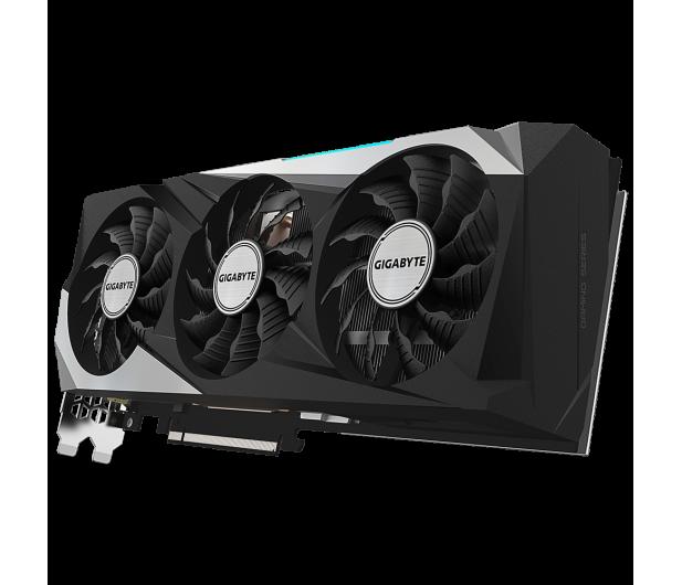 Gigabyte Radeon RX 6900 XT GAMING OC 16GB GDDR6 - 624936 - zdjęcie 4