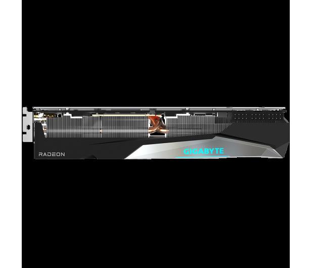 Gigabyte Radeon RX 6900 XT GAMING OC 16GB GDDR6 - 624936 - zdjęcie 5