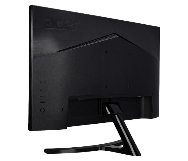 Acer K243YBMIX czarny - 622071 - zdjęcie 4