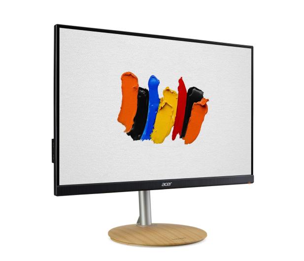 Acer ConceptD CM2241W - 622527 - zdjęcie 4
