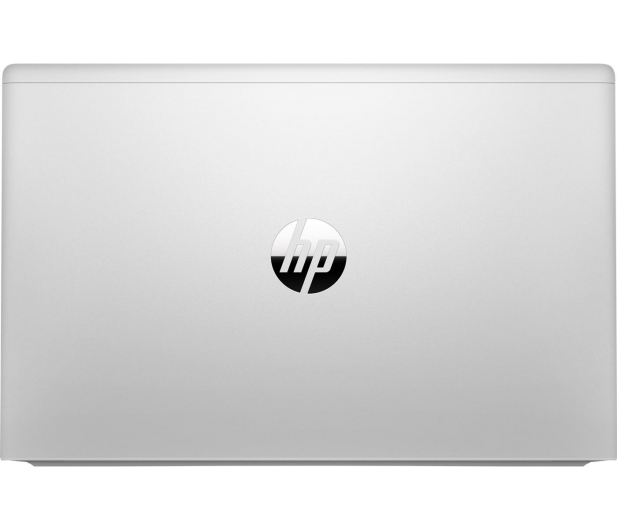 HP ProBook 650 G8 i5-1135G7/16GB/256/Win10P - 625534 - zdjęcie 6