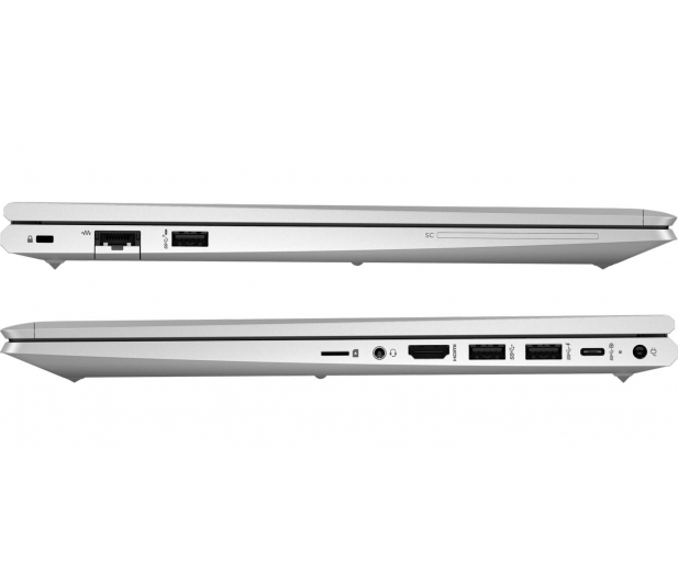 HP ProBook 650 G8 i5-1135G7/16GB/256/Win10P - 625534 - zdjęcie 7