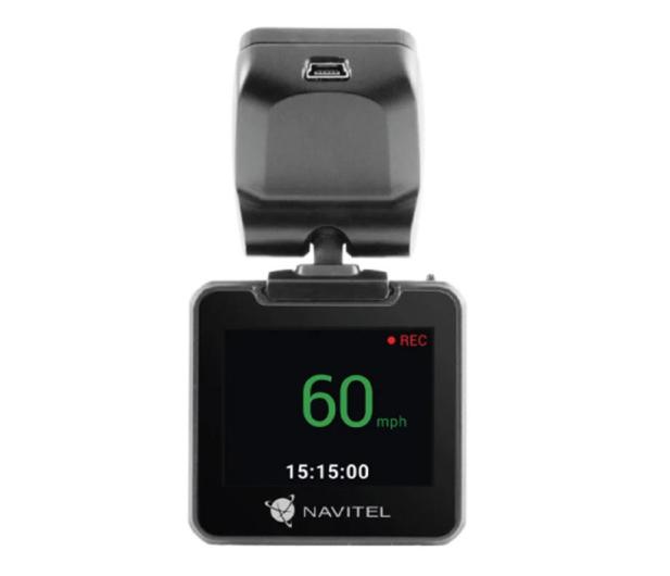 "Navitel R5 GPS Full HD/2""/170 - 622565 - zdjęcie 2"