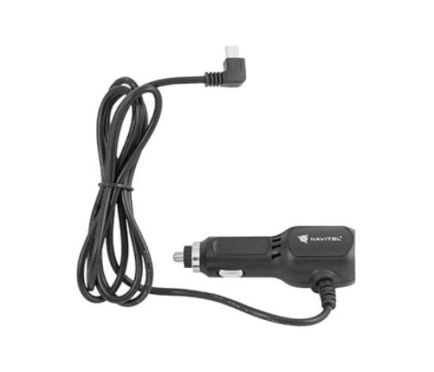 "Navitel R9 GPS Full HD/2,7""/170 DUAL - 622567 - zdjęcie 4"