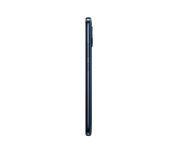 Nokia 5.4 Dual SIM 4/64GB niebieski - 624112 - zdjęcie 7