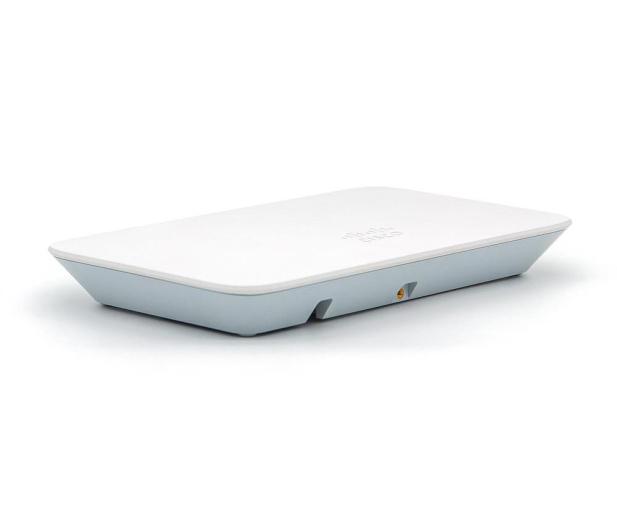 Cisco Meraki Go GR10 wewnętrzny 1200Mb/s Gigabit PoE - 613498 - zdjęcie 2