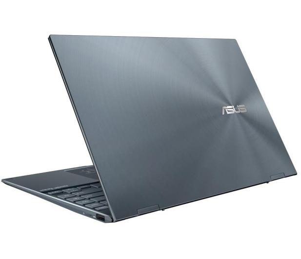 ASUS ZenBook 13 UX363JA i5-1035G1/8GB/512/W10 - 617091 - zdjęcie 9