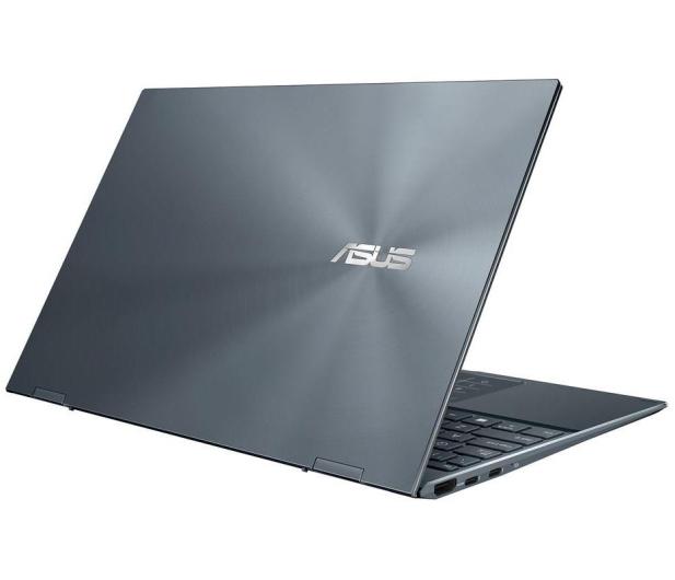 ASUS ZenBook 13 UX363JA i5-1035G1/8GB/512/W10 - 617091 - zdjęcie 8