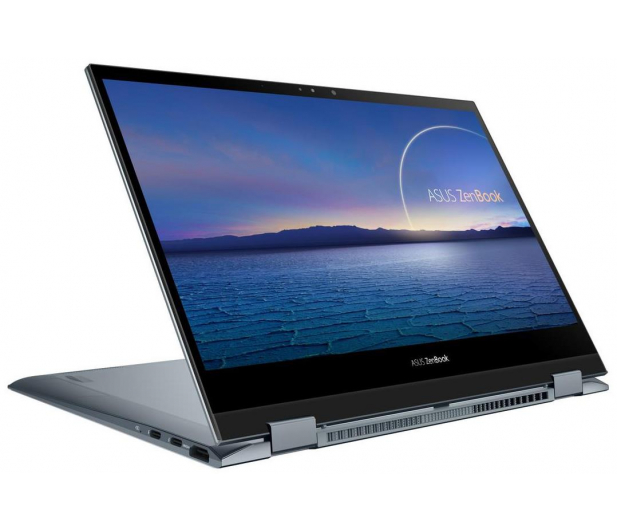 ASUS ZenBook 13 UX363JA i5-1035G1/8GB/512/W10 - 617091 - zdjęcie 5