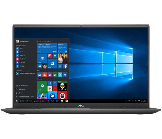 Dell Vostro 5502 i7-1165G7/8GB/512/Win10P MX330 - 616699 - zdjęcie 4