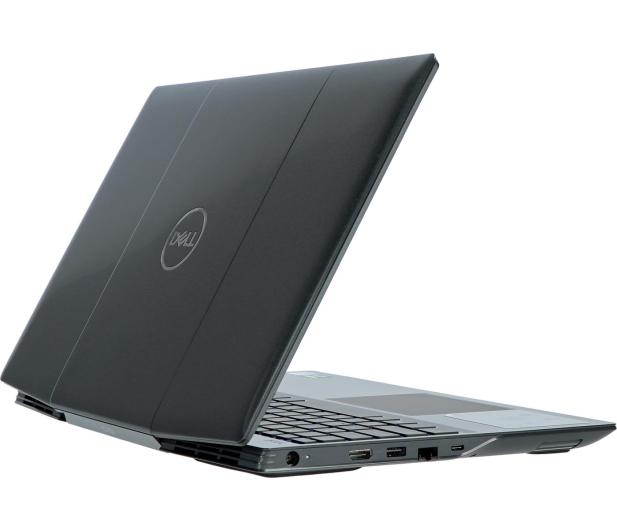 Dell Inspiron G5 5500 i5-10300H/16GB/512/W10 GTX1650Ti - 587895 - zdjęcie 5
