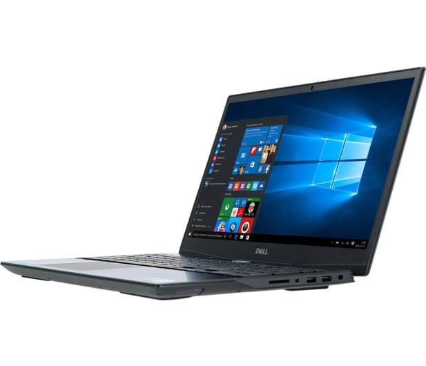 Dell Inspiron G5 5500 i7-10750H/32GB/1TB/W10 RTX2070 - 572614 - zdjęcie 2