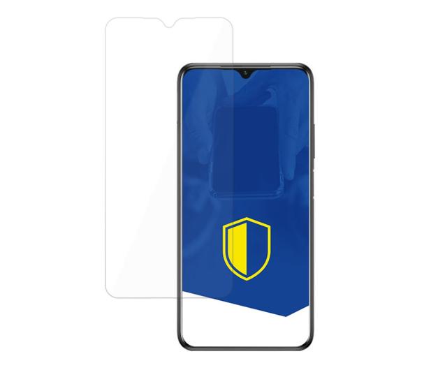 3mk Szkło Flexible Glass do Xiaomi POCO M3 - 617356 - zdjęcie