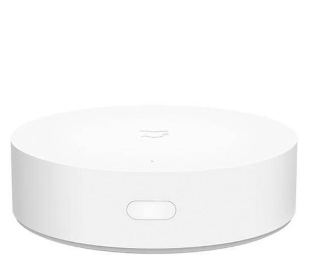 Xiaomi Mi Smart Home Hub v3(WiFi, BLE/BT 5.0, ZigBee 3.0) - 602586 - zdjęcie