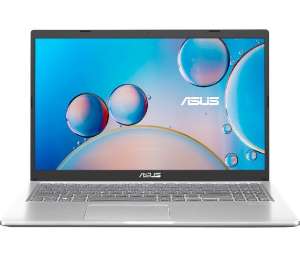 ASUS X515JA-BQ432 i3-1005G1/8GB/256 - 679371 - zdjęcie 3