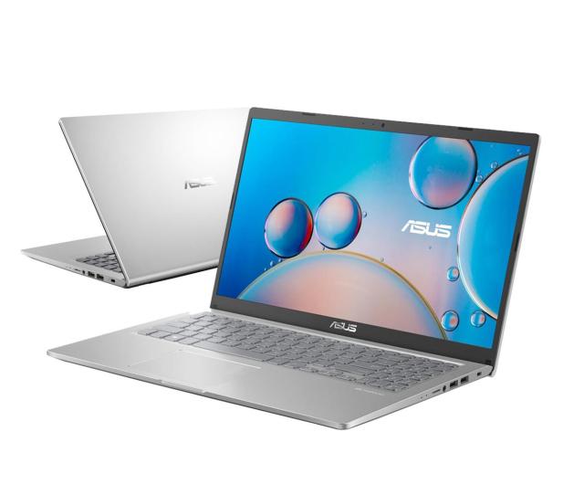 ASUS X515JA-BQ432 i3-1005G1/8GB/256 - 679371 - zdjęcie