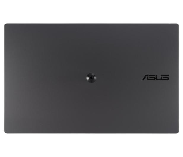 ASUS MB16AH - 624846 - zdjęcie 7
