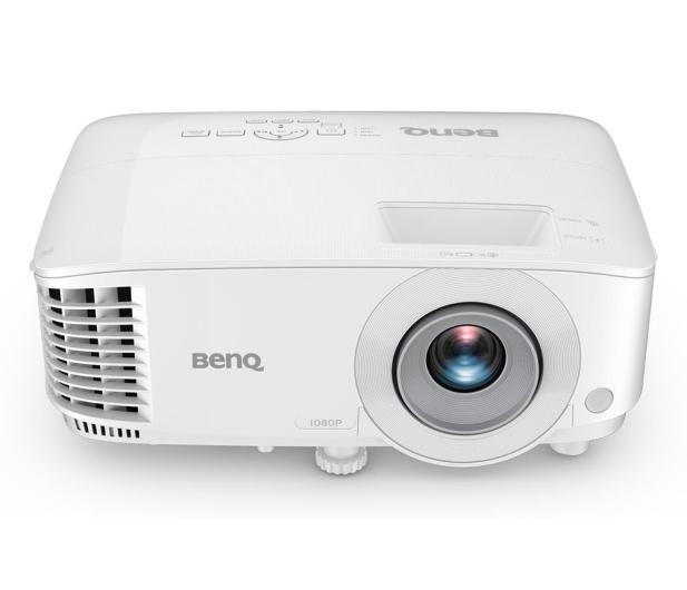 BenQ MH560 DLP - 625759 - zdjęcie 3