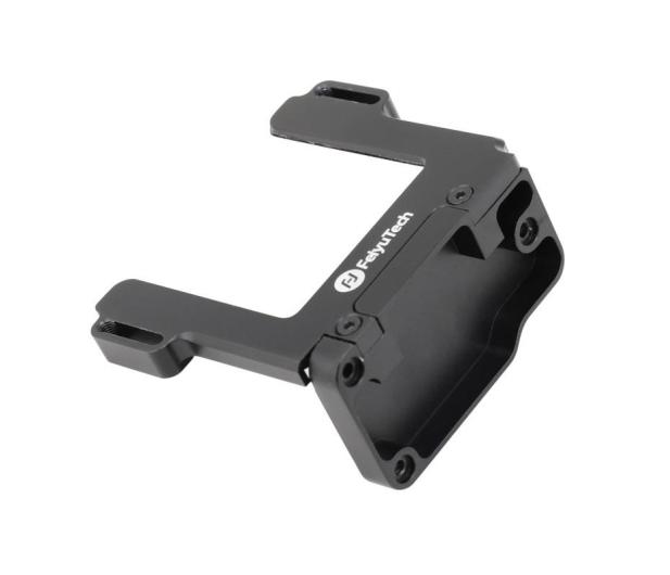 Feiyu-Tech Adapter Hero8 do Vimble 2A  - 598660 - zdjęcie 2