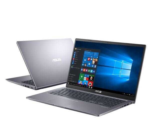 ASUS X515JA-BQ436 i5-1035G1/16GB/512/W10 - 642911 - zdjęcie
