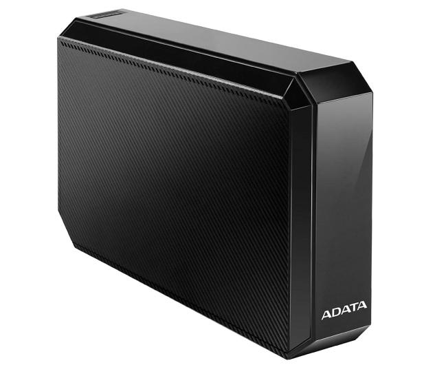 ADATA HM800 6TB USB 3.2 Czarny - 625856 - zdjęcie 2