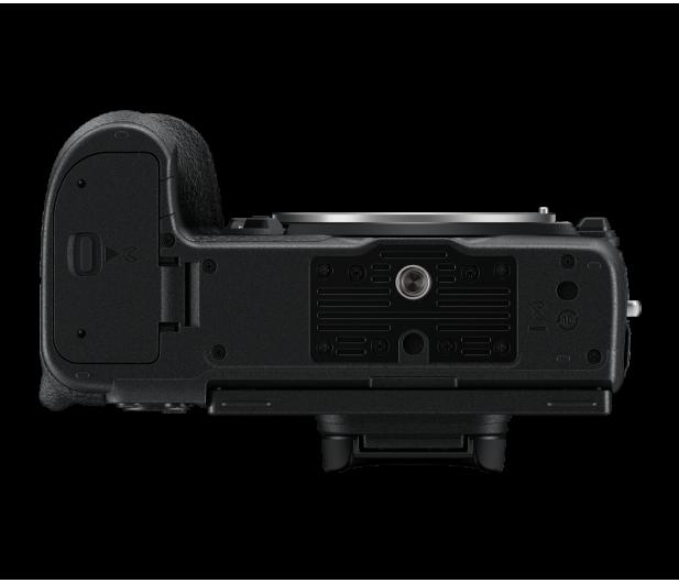 Nikon Z5+ adapter FTZ - 625885 - zdjęcie 8