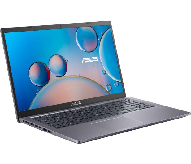 ASUS X515MA-BR210T N4020/8GB/256/W10 - 630619 - zdjęcie 3