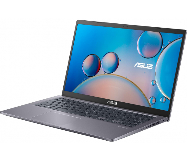 ASUS X515MA-BR210T N4020/8GB/256/W10 - 630619 - zdjęcie 5
