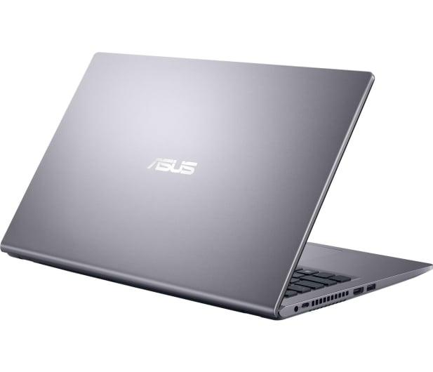 ASUS X515MA-BR210T N4020/8GB/256/W10 - 630619 - zdjęcie 6