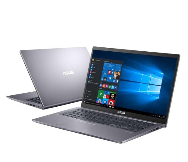ASUS X515MA-BR210T N4020/8GB/256/W10 - 630619 - zdjęcie