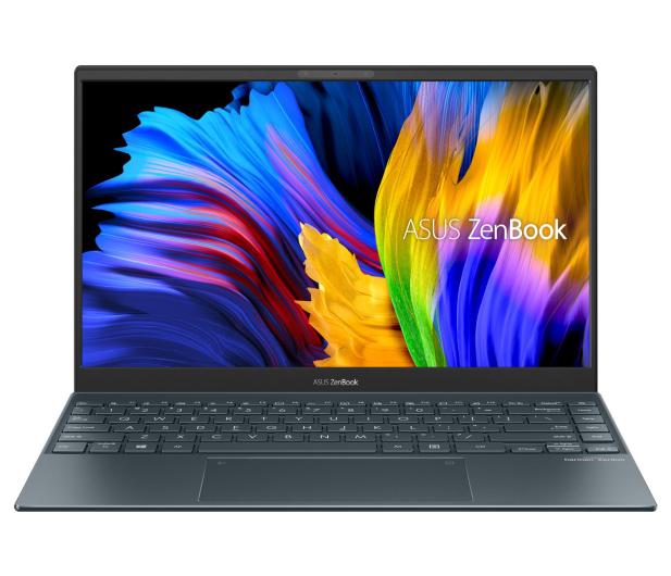 ASUS ZenBook 13 UX325EA i7-1165G7/16GB/512/W10 - 623354 - zdjęcie 3