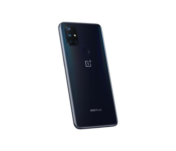 OnePlus Nord N10 5G 6/128GB Midnight Ice 90Hz - 597022 - zdjęcie 6