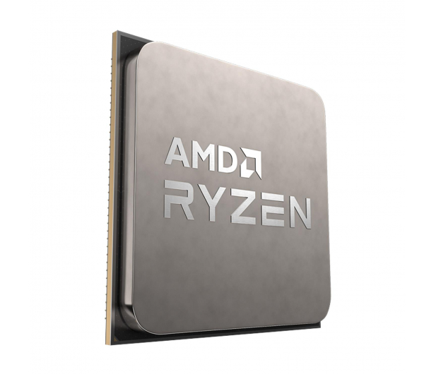 AMD Ryzen 5 3400G Multipack - 628570 - zdjęcie