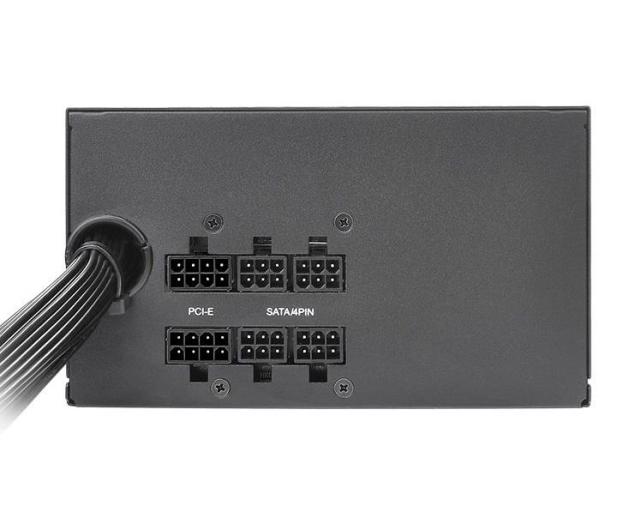 Thermaltake Smart BM1 500W 80 Plus Bronze - 626727 - zdjęcie 5