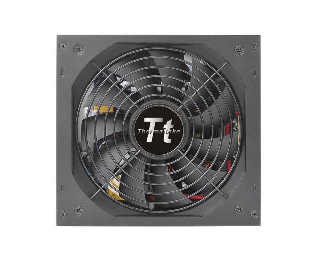 Thermaltake Smart BM1 700W 80 Plus Bronze - 626730 - zdjęcie 2