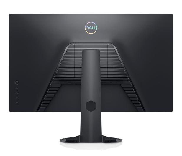 Dell S2721HGF Curved - 580057 - zdjęcie 4