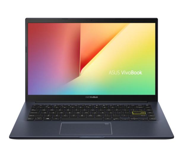 ASUS VivoBook 14 X413JA i5-1035G1/8GB/512/W10 - 630668 - zdjęcie 3