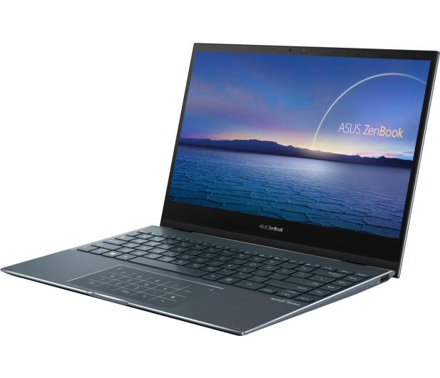 ASUS ZenBook 13 UX363EA i7-1165G7/16GB/1TB/W10P - 630678 - zdjęcie 4