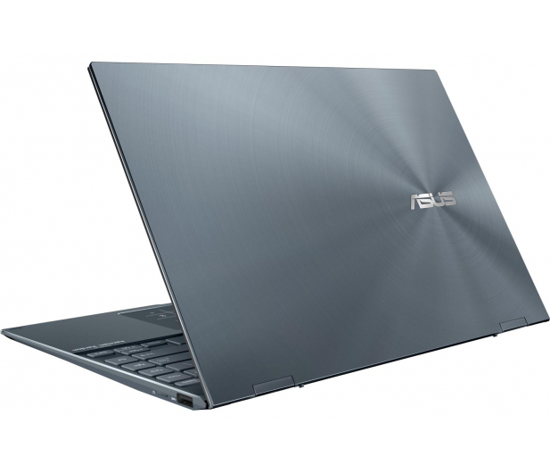 ASUS ZenBook 13 UX363EA i7-1165G7/16GB/1TB/W10P - 630678 - zdjęcie 8